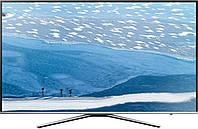 "Телевизор 55"" Samsung UE55KU6400 , фото 1"