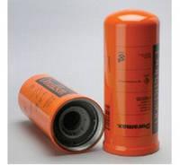 84202794 Фільтр гідравлічний (DN P569206)