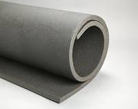 Звукоизоляционная подложка  Foamex 5  мм 1,5м*50м