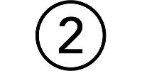 Набор #2