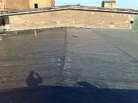 Монтаж євроруберойду, фото 1