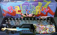 Набор для творчества Rainbow (в стиле Rainbow Loom)