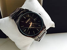Часы Rado Jubile 6091727 реплика