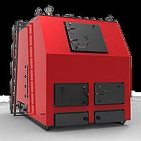 Котел твердотопливный для отопления РЕТРА 3М 550 кВт