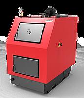 Котел твердотопливный для отопления РЕТРА 3М 200 кВт