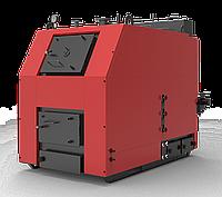 Котел твердотопливный для отопления РЕТРА 3М 350 кВт