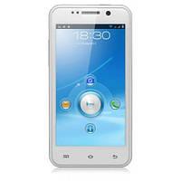 Смартфон THL W100 / 2 сим / MT6589 / 8 Мп / Wi-Fi / GPS