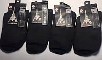 Махровые мужские носки Корона Медицинские 41-47 Хлопок
