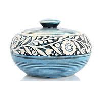 Сахарница Manna Ceramics 8033 (250 мл)