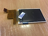 Дисплей  Nokia E61, E61i, E62.Кат.Extra