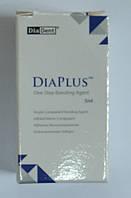 Однокомпонентный адгезив DiaPlas Diadent