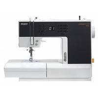 Компьютерная швейная машина Pfaff Passport 2.0