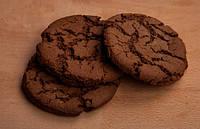 Палет кукис Американер Шоколадный