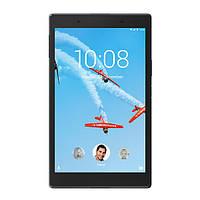 "Планшет 8.0 ""Lenovo Tab 8 апреля TB-8504F WiFi 16GB (ZA2B0069UA) Slate Black (ZA2B0069UA)"
