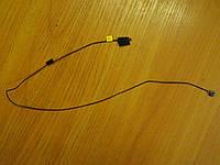 Микрофон HP G56 G56-129WM
