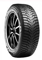 Шины зимние Marshal WinterCraft Ice WI31 235/60R16 104T