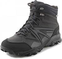 Ботинки Мужские Merrell Capra Glacial Ice+Mid WTPF J35799