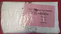 """Подгузники """"еко"""" 3р. ( 4-9 кг. ) 47 шт."""