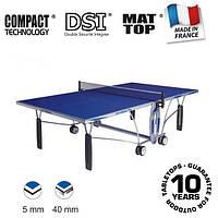 Теннисный стол всепогодный Cornilleau SPORT 200S