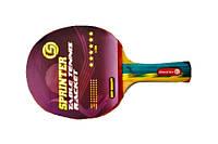 Ракетка для настольного тенниса 6******. S-603