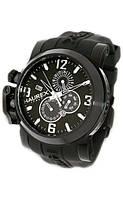 Наручные часы Haurex H-SAN MARCO 1N311UNN
