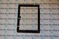 Сенсорный экран для планшета Apple iPad 3 / iPad 4 черный
