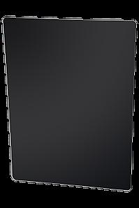 Обогреватель HGlass, IGH 5070B Basic (черный), (500*700*8)