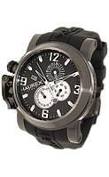 Наручные часы Haurex H-SAN MARCO 1J311UGG
