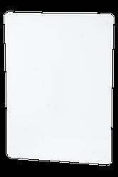 Обогреватель HGlass, IGH 5070W Basic (белый, фотопечать), (500*700*8)