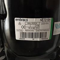 Компрессор герметичный Embraco NE7215H