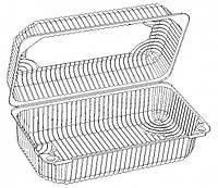 Пищевой контейнер 1900 мл., GP-05