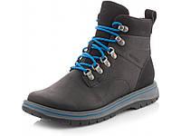 Ботинки Мужские Merrell Bounder Tall J332570