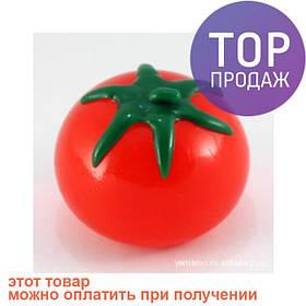 Антистресс помидор / антитресс