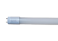 LED лампа Т8 G13 18W 1200 ммGlass Powerlux