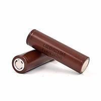 Аккумулятор LG HG2 INR18650 3000 mAh (30А) (Original)
