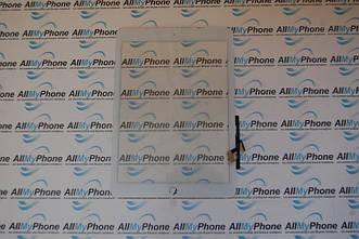 Сенсорный экран для планшета iPad Air Белый