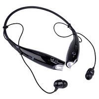 Bluetooth наушники HBS-730, фото 1