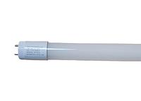 LED лампа Т8 G13 9W 600 ммGlass Powerlux