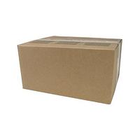 Пейнтбольные шары ECO BOX PRO 2000 шт