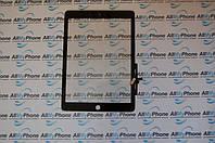 Сенсорный экран для планшета Apple iPad Air Black