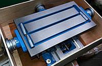 КООРДИНАТНЫЙ Поворотный рабочий стол 425мм x 240мм