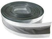 Высокотемпературная гибкая вставка 45х75х45 мм (вибровставка +280)