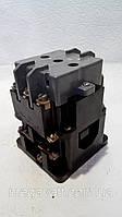 Магнитный пускатель ПМЕ 211 кат 220 В