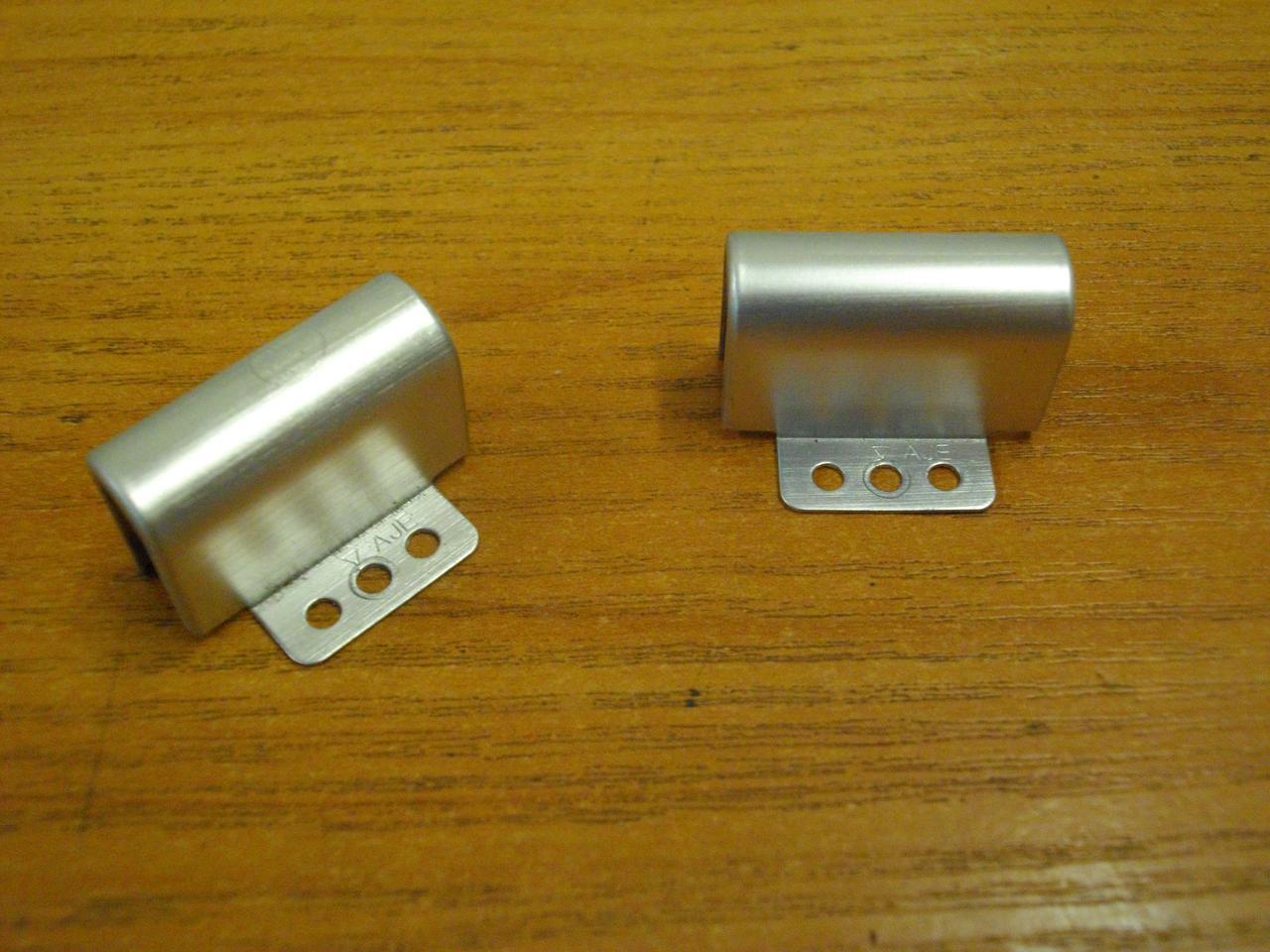 Крышки Петли  HP G56 G56-129WM