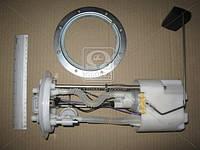 Модуль электробензонасоса Соболь 515.1139