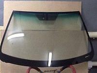 Лобовое стекло TOYOTA CAMRY XV40 2006-2011 консоль, креп датчикa ,VIN, молдинг