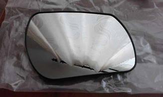Вкладыш зеркала MAZDA 6 02-08 левое, правое