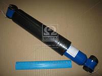 Амортизатор подвески газель 3302 А551.2905402