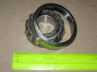 Подшипник 7307 30307.P6Q6 внутренняя передняя ступица газель 7307