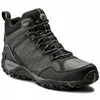 Ботинки Мужские Merrell Concardia Waterproof J307999